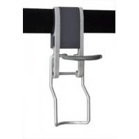 Крюк для вертикального хранения велосипеда GSH58