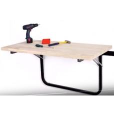 Кронштейн для складного стола