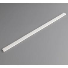 Декоративная заглушка для вертикальных направляющих миди