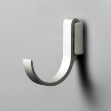 J-образный мини крюк  (2 шт.)